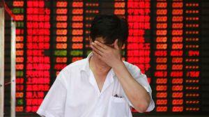 gty_china_stock_3_kb_150708_16x9_992