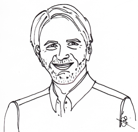 Karl Sjogren 1