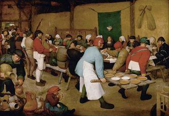 Bruegel 2.jpg