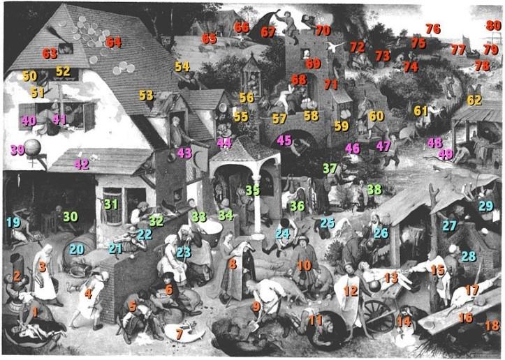 Bruegel 3 .jp