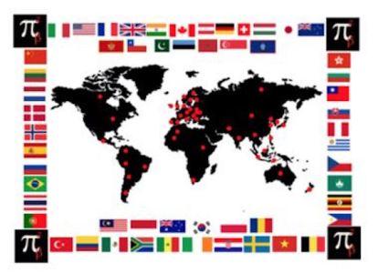 cartina mondo (1)
