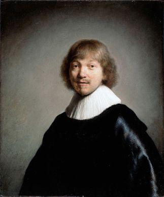498px-Rembrandt_Harmensz_van_Rijn_-_Jacob_III_de_Gheyn_-_Google_Art_Project