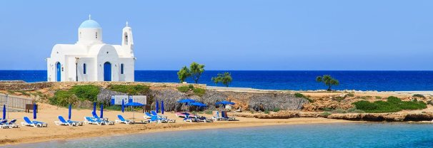 Cyprus-1160x400